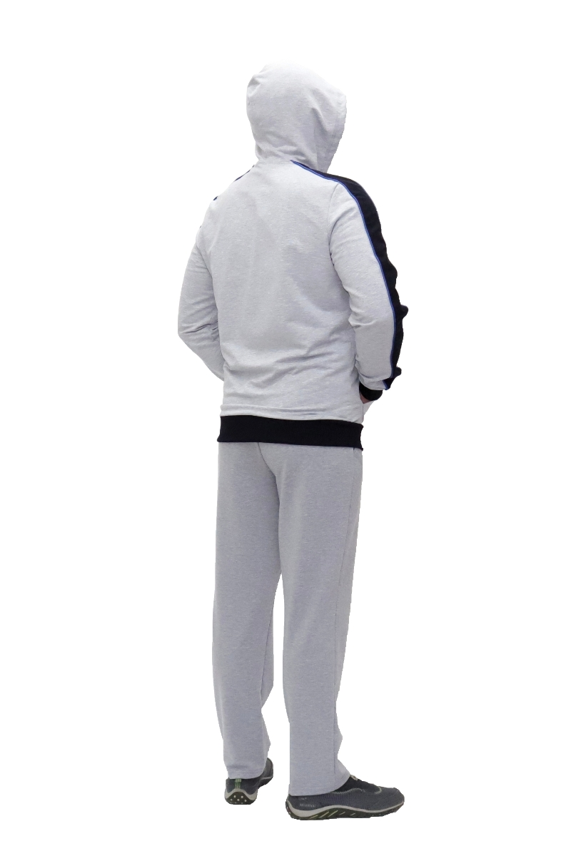 3964fbb1e172 18.04.13 IMG 0702.jpg Олимпийка мужская с капюшоном